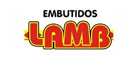 Embutidos LAMB