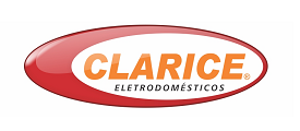 Clarice Eletrodomésticos