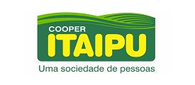 Cooper Itaipu