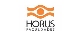 Horus Faculdades
