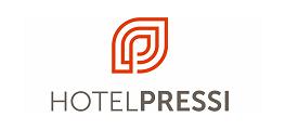 Hotel Presii