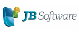 JB Software