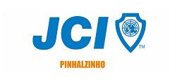 JCI Pinhalzinho