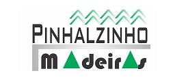 Pinhalzinho Madeiras
