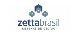 Zetta Brasil